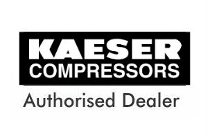 Kaeser Compressor | Authorised Dealer Prisam Engitech